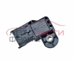 MAP сензор Opel Zafira C 2.0 CDTI 110 конски сили 55568175