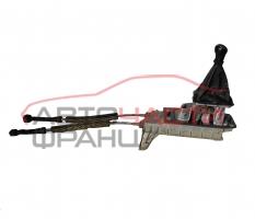 Скоростен лост VW Touareg 2.5 R5 TDI 174 конски сили 7L6711049C