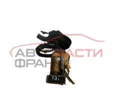Бензинова помпа Hyudai Accent 1.3i 12V 84 конски сили