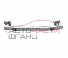 Основа предна броня Audi A3 1.6 I 101 конски сили
