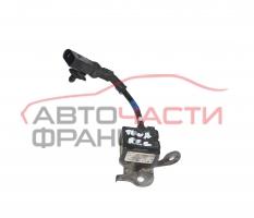 Сензор ускорение Audi Q7 4.2 TDI 326 конски сили 7L0907673
