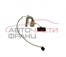 Нивомер VW Phaeton 5.0 V10 TDI 313 конски сили 3D0919673J