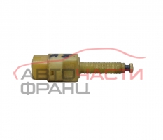 Стоп машинка Audi A8 2.5 TDI 150 конски сили 4A0945515A