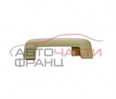Задна дясна дръжка таван Range Rover Sport 2.7D 190 конски сили
