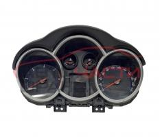 Километражно табло Chevrolet Cruze 2.0 CDI 163 конски сили 95472851
