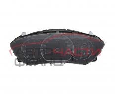 Километражно табло Suzuki SX4 1.9 DDIS 120 конски сили 34110-79J50