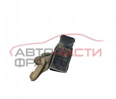 Заден сензор височина BMW E39 2.0 i 150 конски сили 1093698