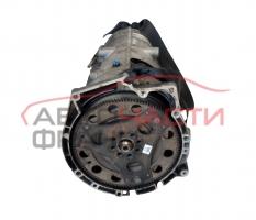 Автоматична скоростна кутия BMW E87 2.0 D 163 конски сили 1071010021