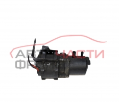 Електрическа хидравлична помпа Citroen Saxo 1.4 VTS 75 конски сили 9629907880