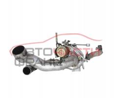 Турбина Nissan Almera 2.2 Di 110 конски сили 144115M300