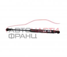 Амортисьор багажник Alfa Romeo 159 2.0 JTDM 136 конски сили 60680087