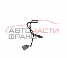 Ламбда сонда VW Passat VI 1.8 TSI 160 конски сили 07C906262P