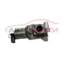 EGR клапан Kia Rio 1.1 CRDi 75 конски сили 28410-2A320