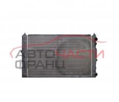 Воден радиатор VW Passat IV 1.9 TDI 90 конски сили
