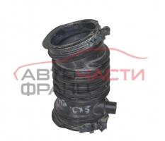 Въздуховод въздушен филтър Mazda CX-5 2.0 бензин 160 конски сили PE0113221