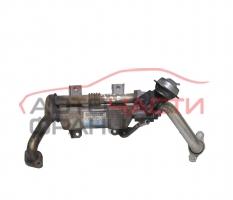 Охладител EGR Toyota Rav 4, 2.2 D-CAT 4WD 177 конски сили 25680-26020