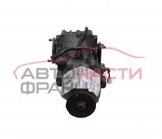 Заден диференциал Suzuki SX4, 1.9 DDIS 120 конски сили