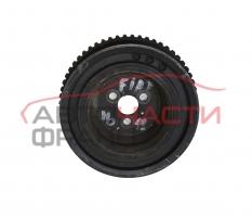 Демпферна шайба Fiat Punto 1.4 бензин 95 конски сили 46791865