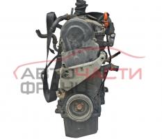 Двигател VW Transporter 1.9 TDI 85 конски сили AXC