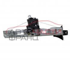 Заден десен електрически стъклоповдигач Opel Zafira C 2.0 CDTI 110 конски сили