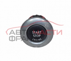 Старт бутон BMW E92 3.0 D 286 конски сили 6949499-07