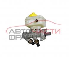 Спирачна помпа Audi TT 1.8 T 180 конски сили