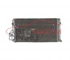 Климатичен радиатор Audi Q7 3.0 TDI 233 конски сили