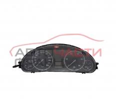 Километражно табло Mercedes C-Class W203 Coupe 2.2 CDI 150 конски сили A5C53104667