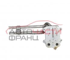 Маслен охладител VW Golf V 1.4 TSI 140 конски сили 03C117021E