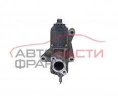 EGR клапан Mazda 6 2.2 D 185 конски сили K5T70873
