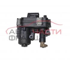 Моторче управление вихрови клапи Opel Insignia 2.0 CDTI 160 конски сили