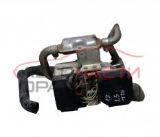 Печка Audi A8 2.5 TDI 150 конски сили 4D0815069D