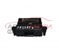 Модул централно VW Passat VI 1.8 TSI 160 конски сили 3C0907530C