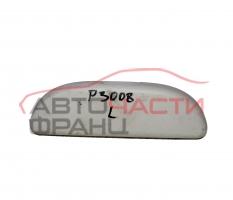 Поставка очила Peugeot 3008 1.6 HDI 109 конски сили