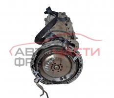 Автоматична скоростна кутия Mercedes ML W164 3.5 i 272 конски сили A1642711301