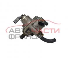 Механична горична помпа Audi TT 2.0 TFSI 272 конски сили 06F025H