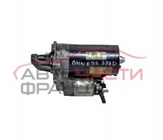 Стартер BMW E92 3.0D 286 конски сили 0001115045