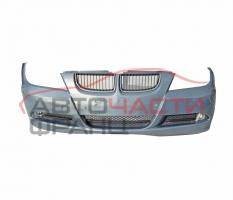 Предна броня BMW E91 2.0 I 150 конски сили