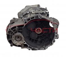 Ръчна скоростна кутия  VW Golf 5 2.0 TDI  140 конски сили