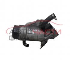 Корпус маслен филтър SsangYong Rodius 2.7 XDI 163 конски сили A6641800110