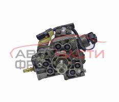 ГНП Citroen C6 2.7 HDI 204 конски сили A2C20003757