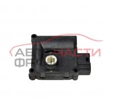 Моторче клапи климатик парно Audi A6 3.0 TDI 225 конски сили 0132801369