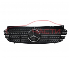 Решетка Mercedes Vito 2.1 CDI 150 конски сили A6398800185