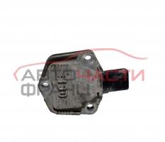 Датчик ниво масло Audi Q7 4.2 TDI V8 326 конски сили 06E907660