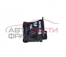 Моторче клапи климатик парно Audi A8 4.0 TDI 275 конски сили 0132801319