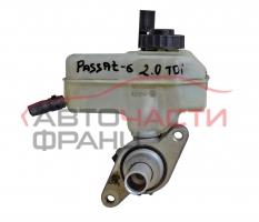 Спирачна помпа VW Passat VI 2.0 TDI 140 конски сили