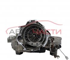 Автоматична скоростна кутия Audi A8, 4.2 quattro бензин 310 конски сили ECZ