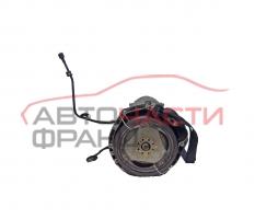 Автоматична скоростна кутия Mercedes CLK W209 2.7 CDI 170 конски сили 2102700701