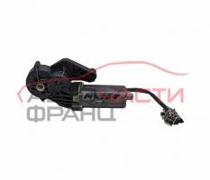 Моторче управление предна лява седалка Mercedes ML W164 3.0 CDI 0390203209