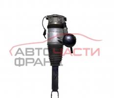 Заден десен амортисьор Audi A8, 3.7 бензин 4E0616002G